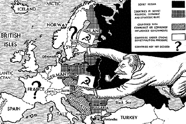 europes verge of collapse during the winter of 1946 1947 The preface contains material from four earlier titles by robert d kaplan.