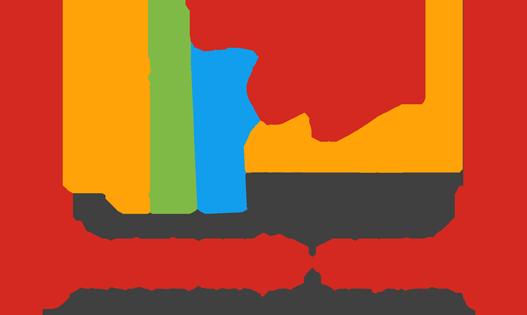 """Громадська організація """"Освітній центр"""""""