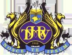 Уряд ухвалив постанову про приєднання Академії муніципального управління до Таврійського національного університету імені В. І. Вернадського.